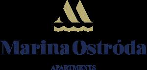 Marina Ostróda